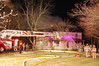 Tuckahoe 2-28-13 : Tuckahoe 2nd Alarm in area of 590 Rt 50 on 2-28-13. Photos by Chris Tompkins