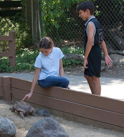 2013-05-19 Tucker Wildlife Sanctuary