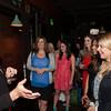 IMG_6323.jpg Ashley Hayes, Jennifer Hagan, Amanda Coffee, Alexandra Shepard, x, Xenia Nosov, Quinn Olson