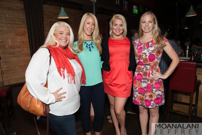 IMG_6111.jpg Tara Childress, Cristin Zweig, Ashley Hayes, Katie Hansen