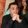IMG_6169.jpg Kamran Shirazi