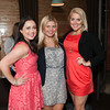 IMG_6014.jpg Amanda Coffee, Xenia Nosov, Ashley Hayes
