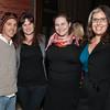 IMG_6126.jpg Thomas Cunningham, Carol Morganstern Cunningham, Elise Corey, Ashley De Smeth