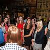 IMG_6371.jpg Jennifer Hagan, Amanda Coffee, Alexandra Shepard, x, Xenia Nosov, Quinn Olson