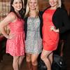 IMG_6016.jpg Amanda Coffee, Xenia Nosov, Ashley Hayes