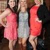IMG_6015.jpg Amanda Coffee, Xenia Nosov, Ashley Hayes