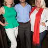 IMG_6138.jpg Holly Goodin, Ed Menon, Tara Childress