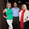 IMG_6135.jpg Holly Goodin, Ed Menon, Tara Childress