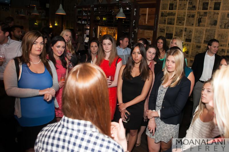 IMG_6373.jpg Jennifer Hagan, Amanda Coffee, Alexandra Shepard, x, Xenia Nosov, Quinn Olson