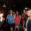 IMG_6322.jpg Ashley Hayes, Jennifer Hagan, Amanda Coffee, Alexandra Shepard, x, Xenia Nosov, Quinn Olson