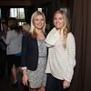 IMG_6092.jpg Xenia Nosov, Quinn Olson