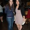 IMG_5997.jpg Mallory Matthews, Grace Cheung
