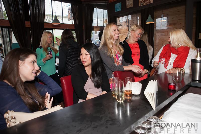 IMG_6116.jpg Mallory Matthews, Grace Cheung, Katie Hansen, Ashley Hayes, Tara Childress