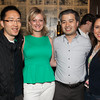 IMG_6301.jpg Norman Lee, Holly Goodin, Thomas Hor, Karla Lopez
