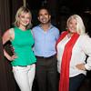 IMG_6133.jpg Holly Goodin, Ed Menon, Tara Childress