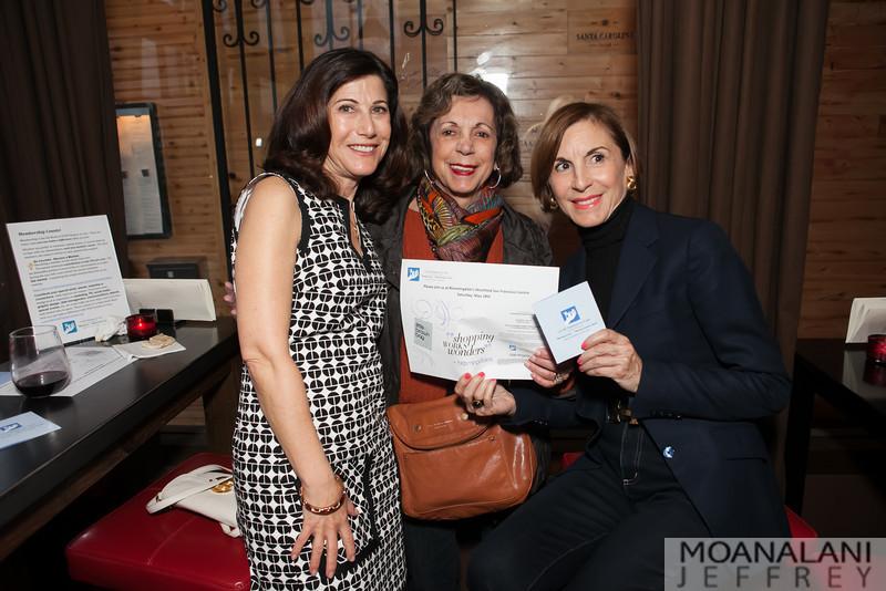 IMG_6315.jpg Adrienne Mally, Julia Avramides, Marsha Monro