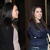 IMG_5992.jpg Grace Cheung, Mallory Matthews