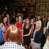 IMG_6372.jpg Jennifer Hagan, Amanda Coffee, Alexandra Shepard, x, Xenia Nosov, Quinn Olson