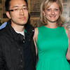 IMG_6299.jpg Norman Lee, Holly Goodin