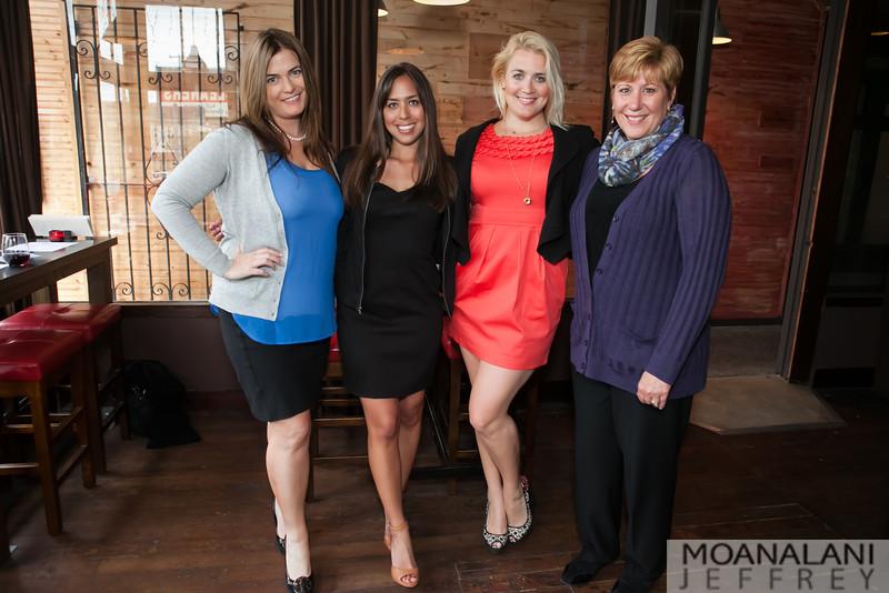 IMG_5962.jpg Jennifer Hagan, x, Ashley Hayes, Lauren Jordan