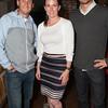 IMG_6003.jpg Mike Wilner, Jackie Cartwright, Matt Benjamin