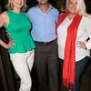 IMG_6137.jpg Holly Goodin, Ed Menon, Tara Childress
