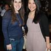 IMG_5995.jpg Mallory Matthews, Grace Cheung