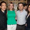 IMG_6300.jpg Norman Lee, Holly Goodin, Thomas Hor, Karla Lopez