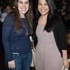 IMG_5994.jpg Mallory Matthews, Grace Cheung