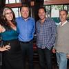 IMG_6146.jpg Ashley De Smeth, Sean Snyder, Stephen Mark, Thomas Cunningham