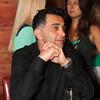 IMG_6171.jpg Kamran Shirazi