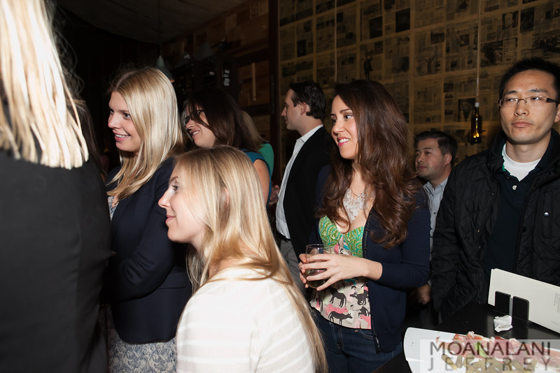 IMG_6361.jpg Xenia Nosov, Quinn Olson, Karla Lopez, Norman Lee