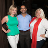 IMG_6134.jpg Holly Goodin, Ed Menon, Tara Childress