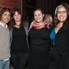 IMG_6125.jpg Thomas Cunningham, Carol Morganstern Cunningham, Elise Corey, Ashley De Smeth