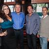 IMG_6145.jpg Ashley De Smeth, Sean Snyder, Stephen Mark, Thomas Cunningham