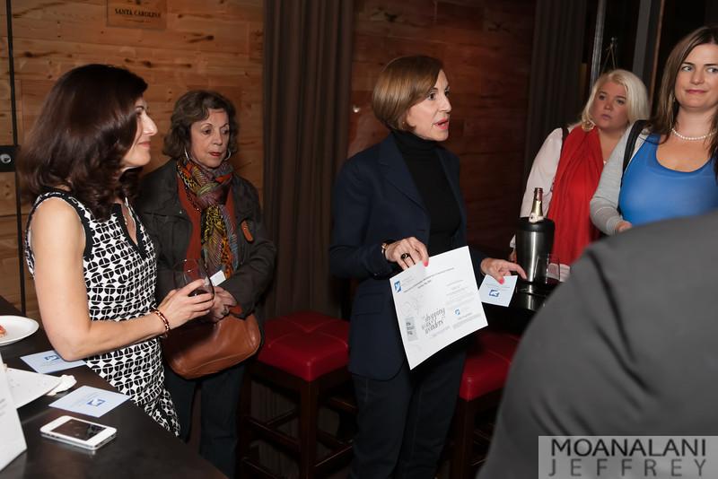 IMG_6350.jpg Adrienne Mally, Julia Avramides, Marsha Monro, Tara Childress, Jennifer Hagan
