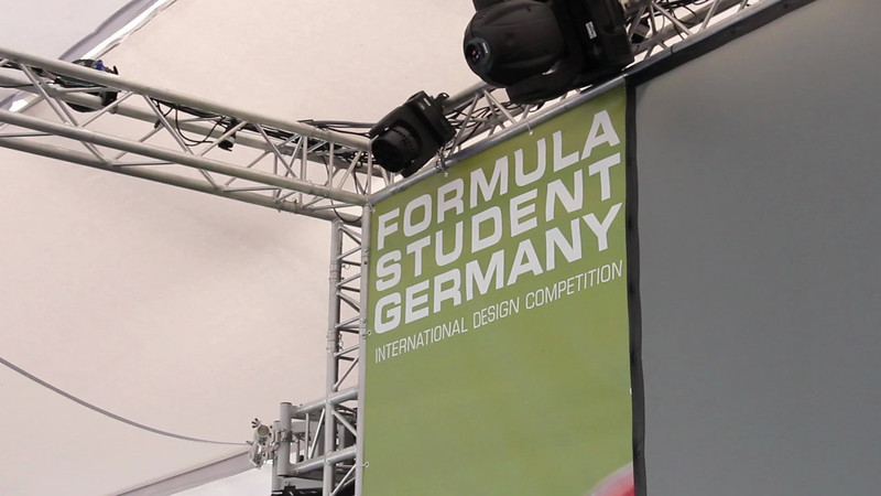 FSG13_MEDIA_Germany_Stuttgart_University_3