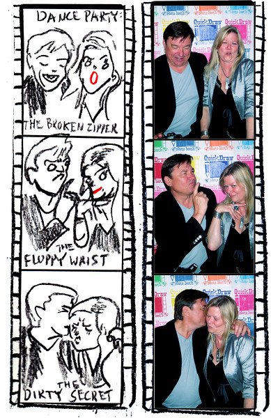 """<a href= """"http://quickdrawphotobooth.smugmug.com/Other/umlauf/29093374_j3TNv9#!i=2480393435&k=22b5rVw&lb=1&s=A"""" target=""""_blank""""> CLICK HERE TO BUY PRINTS</a><p> Then click on shopping cart at top of page."""