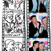 "<a href= ""http://quickdrawphotobooth.smugmug.com/Other/umlauf/29093374_j3TNv9#!i=2480393435&k=22b5rVw&lb=1&s=A"" target=""_blank""> CLICK HERE TO BUY PRINTS</a><p> Then click on shopping cart at top of page."