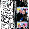 "<a href= ""http://quickdrawphotobooth.smugmug.com/Other/umlauf/29093374_j3TNv9#!i=2480391416&k=3xSpCZf&lb=1&s=A"" target=""_blank""> CLICK HERE TO BUY PRINTS</a><p> Then click on shopping cart at top of page."