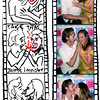 "<a href= ""http://quickdrawphotobooth.smugmug.com/Other/umlauf/29093374_j3TNv9#!i=2480394498&k=G5BNWdJ&lb=1&s=A"" target=""_blank""> CLICK HERE TO BUY PRINTS</a><p> Then click on shopping cart at top of page."