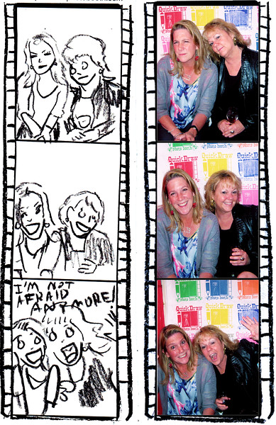 """<a href= """"http://quickdrawphotobooth.smugmug.com/Other/umlauf/29093374_j3TNv9#!i=2480382040&k=GHjzMvR&lb=1&s=A"""" target=""""_blank""""> CLICK HERE TO BUY PRINTS</a><p> Then click on shopping cart at top of page."""
