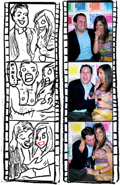 """<a href= """"http://quickdrawphotobooth.smugmug.com/Other/umlauf/29093374_j3TNv9#!i=2480394299&k=GjdDbKr&lb=1&s=A"""" target=""""_blank""""> CLICK HERE TO BUY PRINTS</a><p> Then click on shopping cart at top of page."""