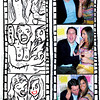"<a href= ""http://quickdrawphotobooth.smugmug.com/Other/umlauf/29093374_j3TNv9#!i=2480394299&k=GjdDbKr&lb=1&s=A"" target=""_blank""> CLICK HERE TO BUY PRINTS</a><p> Then click on shopping cart at top of page."