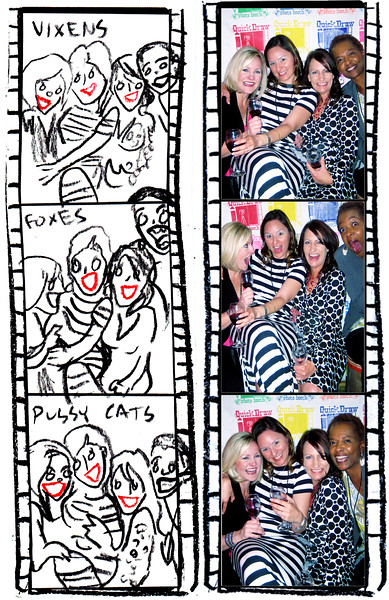 """<a href= """"http://quickdrawphotobooth.smugmug.com/Other/umlauf/29093374_j3TNv9#!i=2480391999&k=H6ZhQq8&lb=1&s=A"""" target=""""_blank""""> CLICK HERE TO BUY PRINTS</a><p> Then click on shopping cart at top of page."""