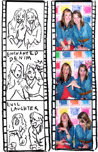 """<a href= """"http://quickdrawphotobooth.smugmug.com/Other/umlauf/29093374_j3TNv9#!i=2480376929&k=MgzLvFn&lb=1&s=A"""" target=""""_blank""""> CLICK HERE TO BUY PRINTS</a><p> Then click on shopping cart at top of page."""
