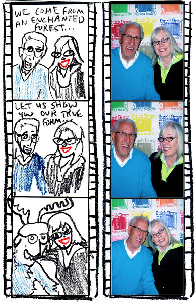 """<a href= """"http://quickdrawphotobooth.smugmug.com/Other/umlauf/29093374_j3TNv9#!i=2480388619&k=NmwBC7D&lb=1&s=A"""" target=""""_blank""""> CLICK HERE TO BUY PRINTS</a><p> Then click on shopping cart at top of page."""