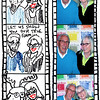 "<a href= ""http://quickdrawphotobooth.smugmug.com/Other/umlauf/29093374_j3TNv9#!i=2480388619&k=NmwBC7D&lb=1&s=A"" target=""_blank""> CLICK HERE TO BUY PRINTS</a><p> Then click on shopping cart at top of page."