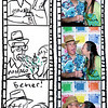 "<a href= ""http://quickdrawphotobooth.smugmug.com/Other/umlauf/29093374_j3TNv9#!i=2480388393&k=PLXQx3c&lb=1&s=A"" target=""_blank""> CLICK HERE TO BUY PRINTS</a><p> Then click on shopping cart at top of page."