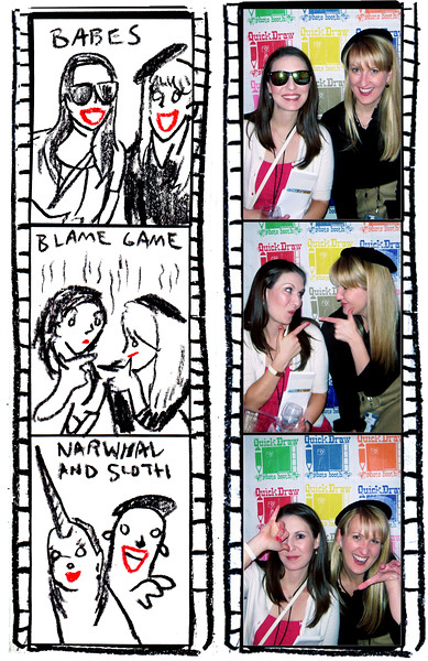 """<a href= """"http://quickdrawphotobooth.smugmug.com/Other/umlauf/29093374_j3TNv9#!i=2480385211&k=PWTDQzR&lb=1&s=A"""" target=""""_blank""""> CLICK HERE TO BUY PRINTS</a><p> Then click on shopping cart at top of page."""